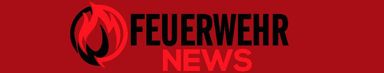 Feuerwehr-News.com