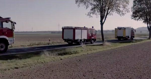 Imagefilm Salzgitter-Bad